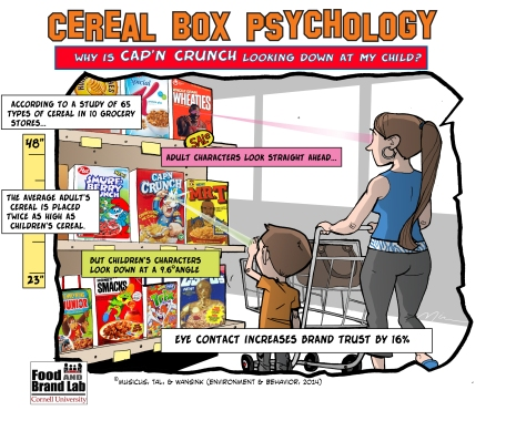 cerealboxpsychology01