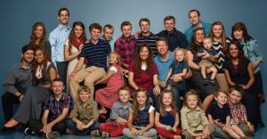 duggarfamily.com