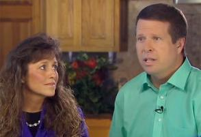150603-news-duggar-interview