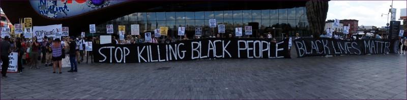 1_Year_Commemoration_of_the_Murder_of_Michael_Brown,_the_Ferguson_Rebellion,_&_the_Black_Lives_Matter_uprising._(20426285322).jpg