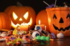 halloween-candy-340x226