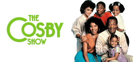 cosby-show-2.jpg